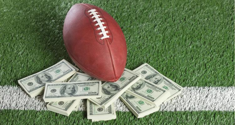 Online_Sports_Betting