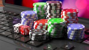 online gambling benefits