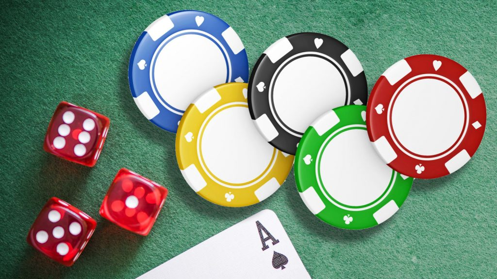 online roulette site system