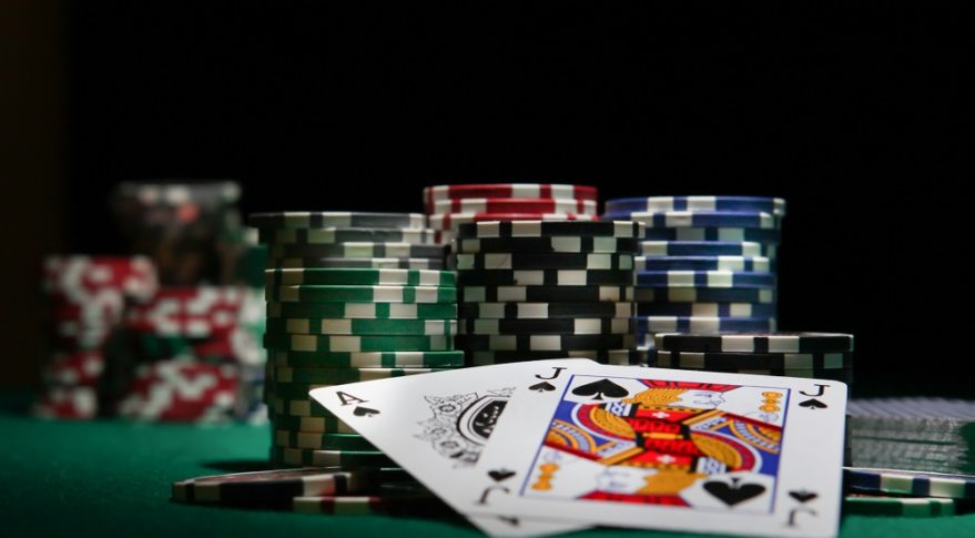 The basic introduction with online casino bonuses