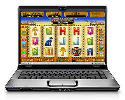 free online slot machines double diamond deluxe