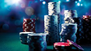 Buy independent Casino and Toto Site Verification Community From Trusted Sources