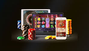 Video Slots for Fun – Necessity to Learn More
