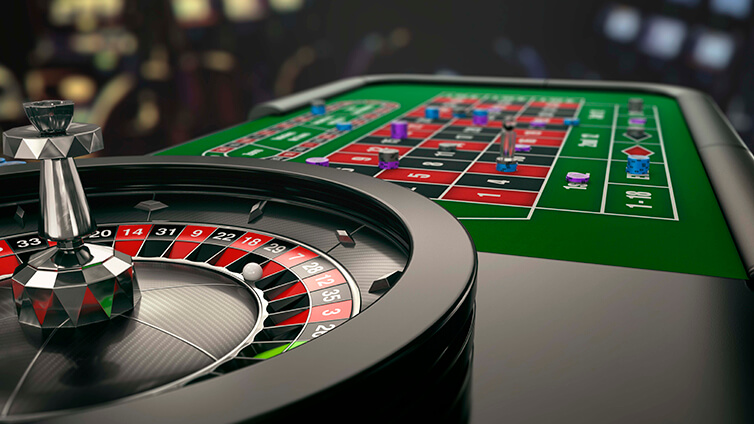 Casino Stellare Slot Games