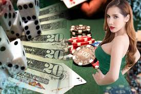 pokerqq gambling site