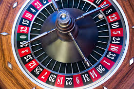 BandarQ Gambling