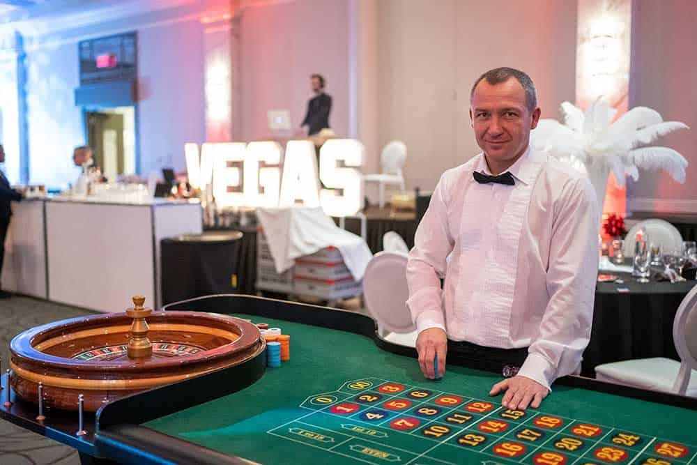 ole777 casino