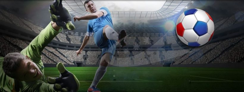 How to choose and sign up at the trustworthy betting website